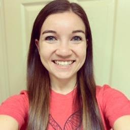 Ella Chabra's Profile Photo