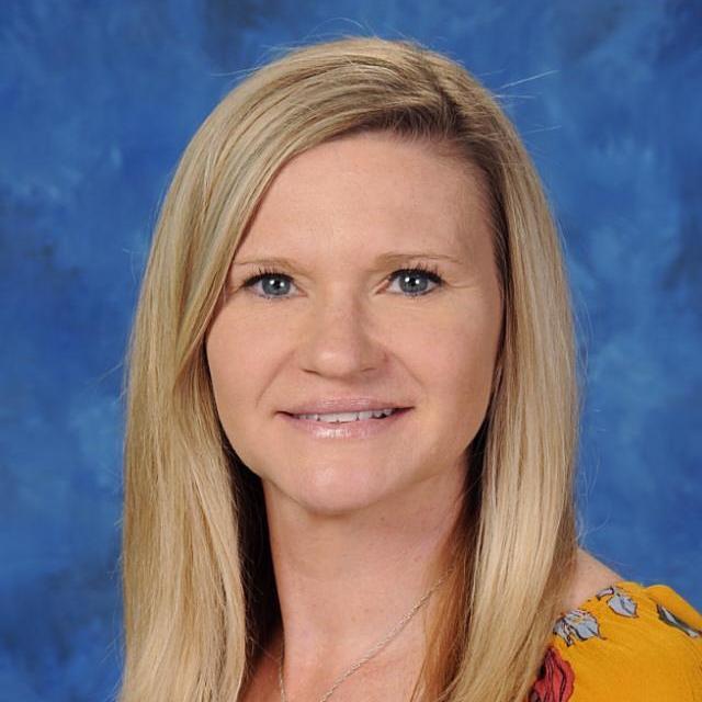 Cynthia Hill's Profile Photo