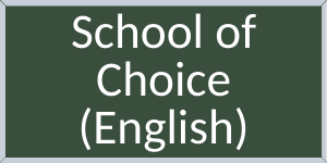 School of Choice Application (English) Link