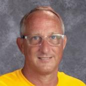 Charles Jennice's Profile Photo