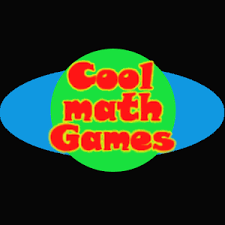 cool math games icon/link