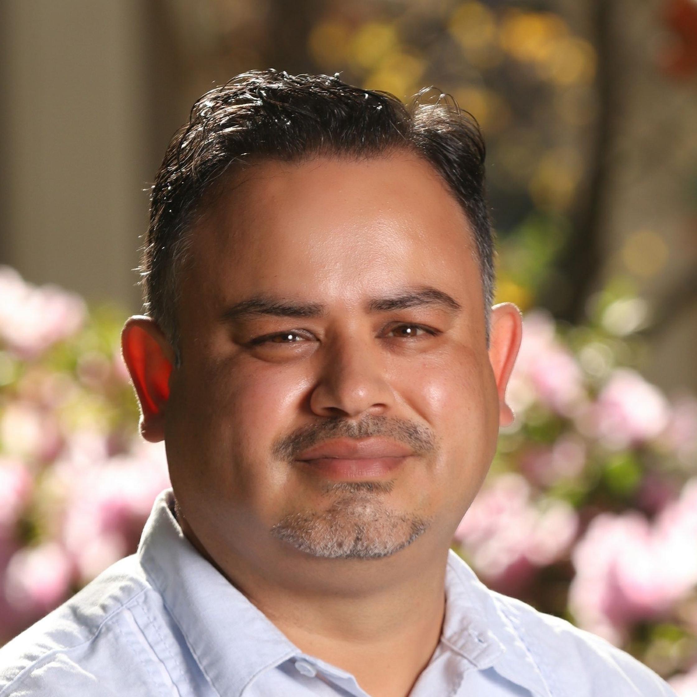 Manny Quintero's Profile Photo