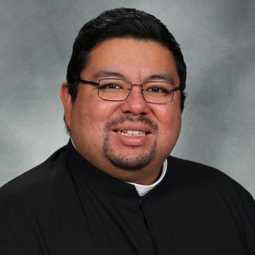 Br. Jorge Sanchez's Profile Photo