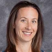 Stephanie Martin's Profile Photo