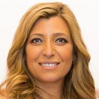 Adrineh Ghazarian's Profile Photo