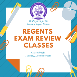 Regents Exam Review.png