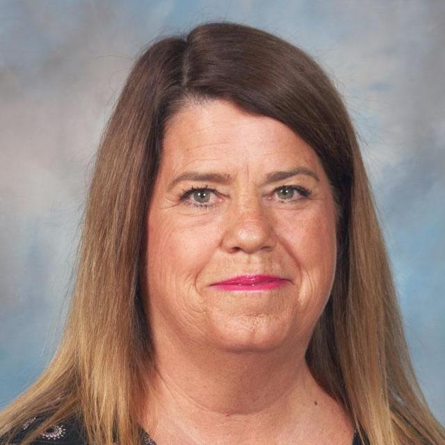 Susan Rosales '76's Profile Photo
