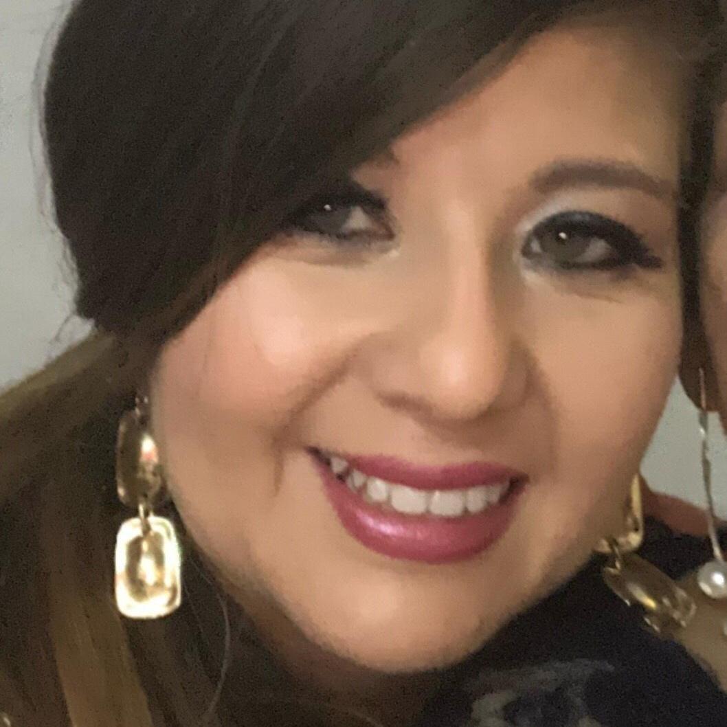 Saira Munoz's Profile Photo