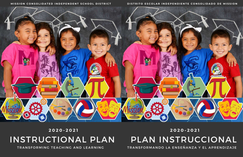 20-21 Instructional Plan