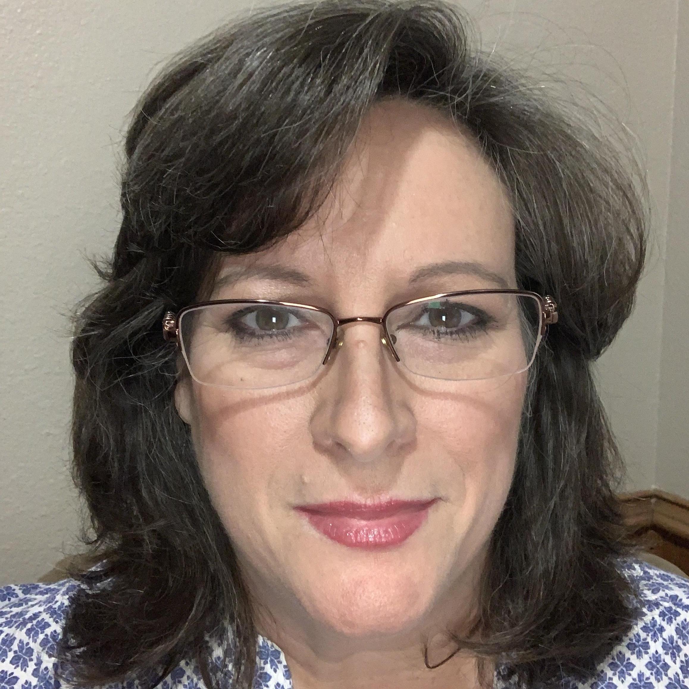 Rhonda Rountree's Profile Photo