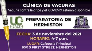 Imm Clinic Nov3 - SP.png