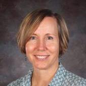 Christina Becktold's Profile Photo