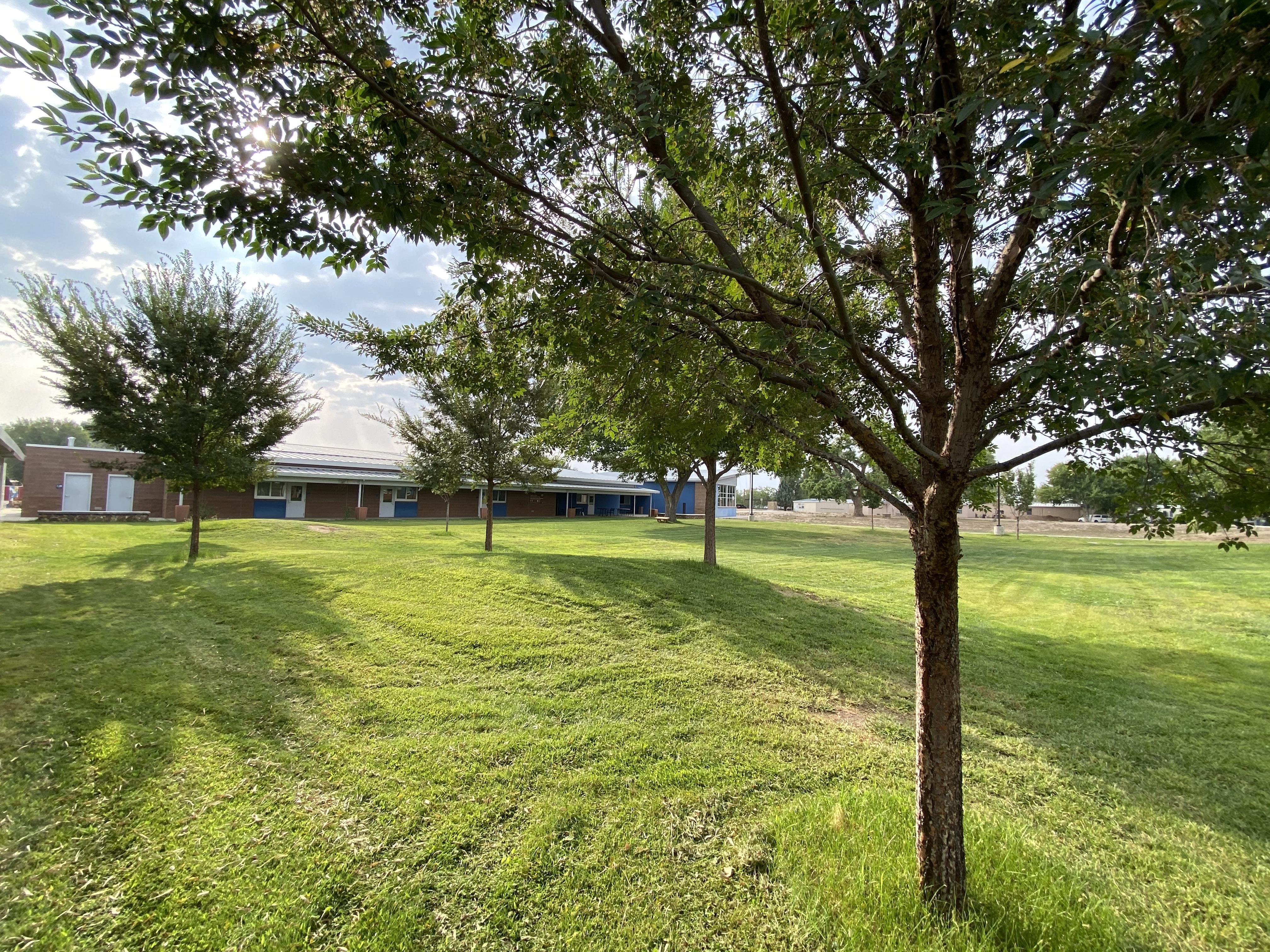 SVA Campus East