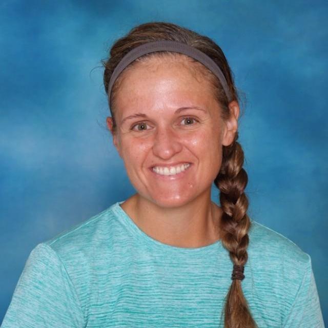 Melissa Macik's Profile Photo