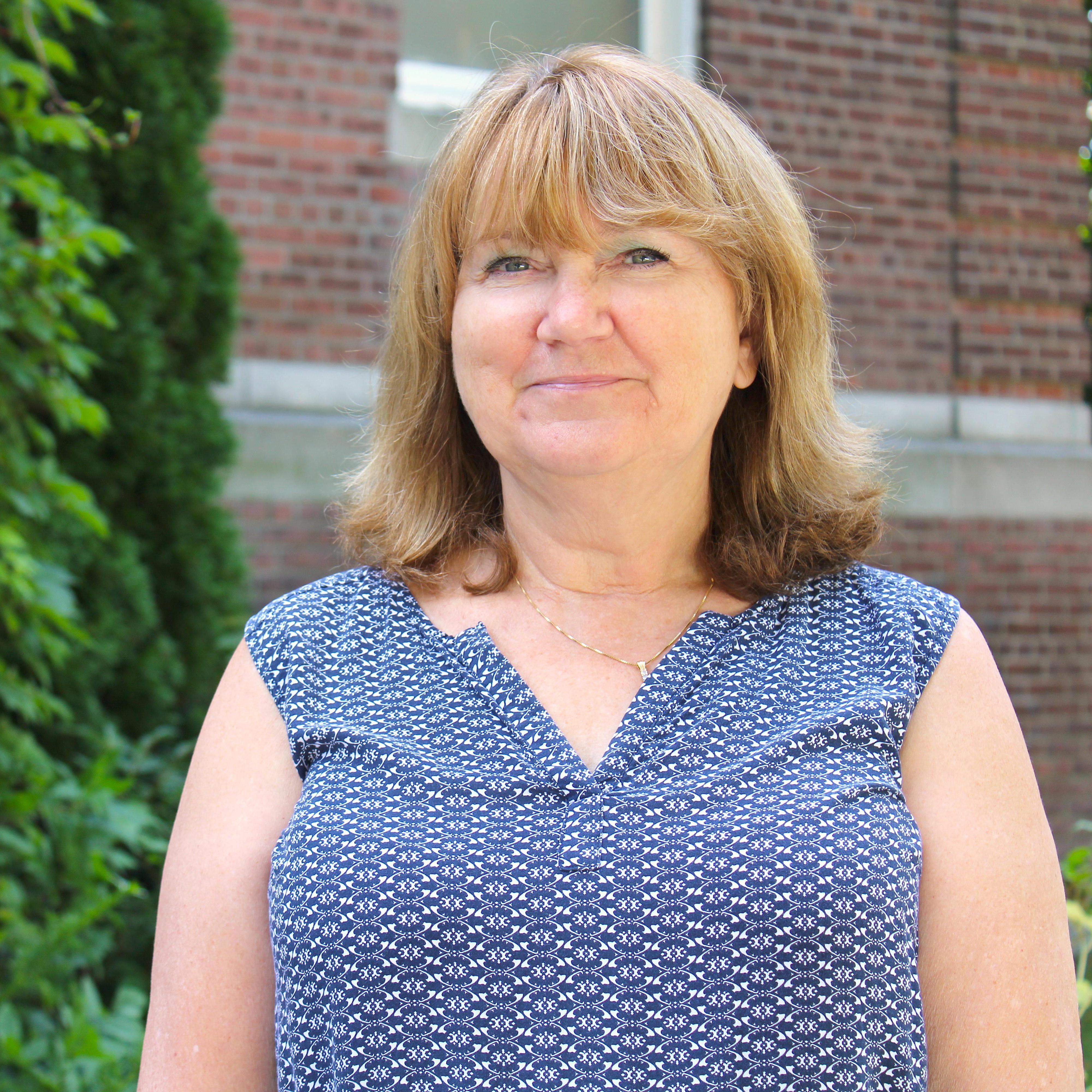 Doreen Callahan's Profile Photo