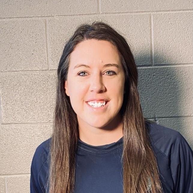 Katherine Smith's Profile Photo