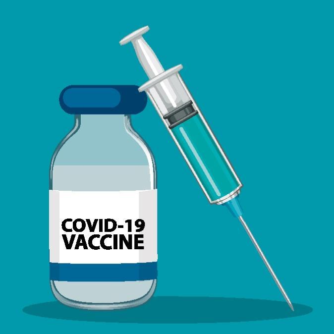 Vaccination Day at Pio Pico Tuesday November 9, 2021 Tuesday December 7, 2021/Día de vacunación en Pio Pico Martes 9 de noviembre de 2021 Martes 7 de diciembre de 2021 Featured Photo