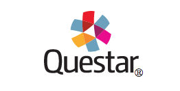 Questar by Nextera