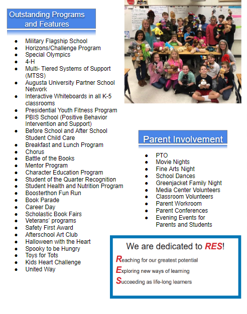 School Profile 2