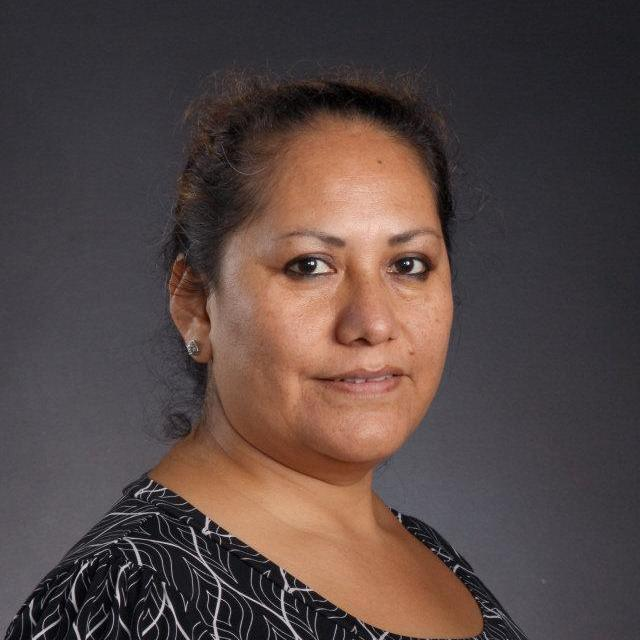 Maria Altez's Profile Photo