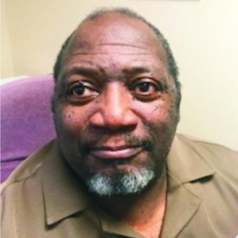 Ron Carroll's Profile Photo
