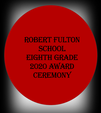Class of 2020 Eighth Grade Award Ceremony Featured Photo