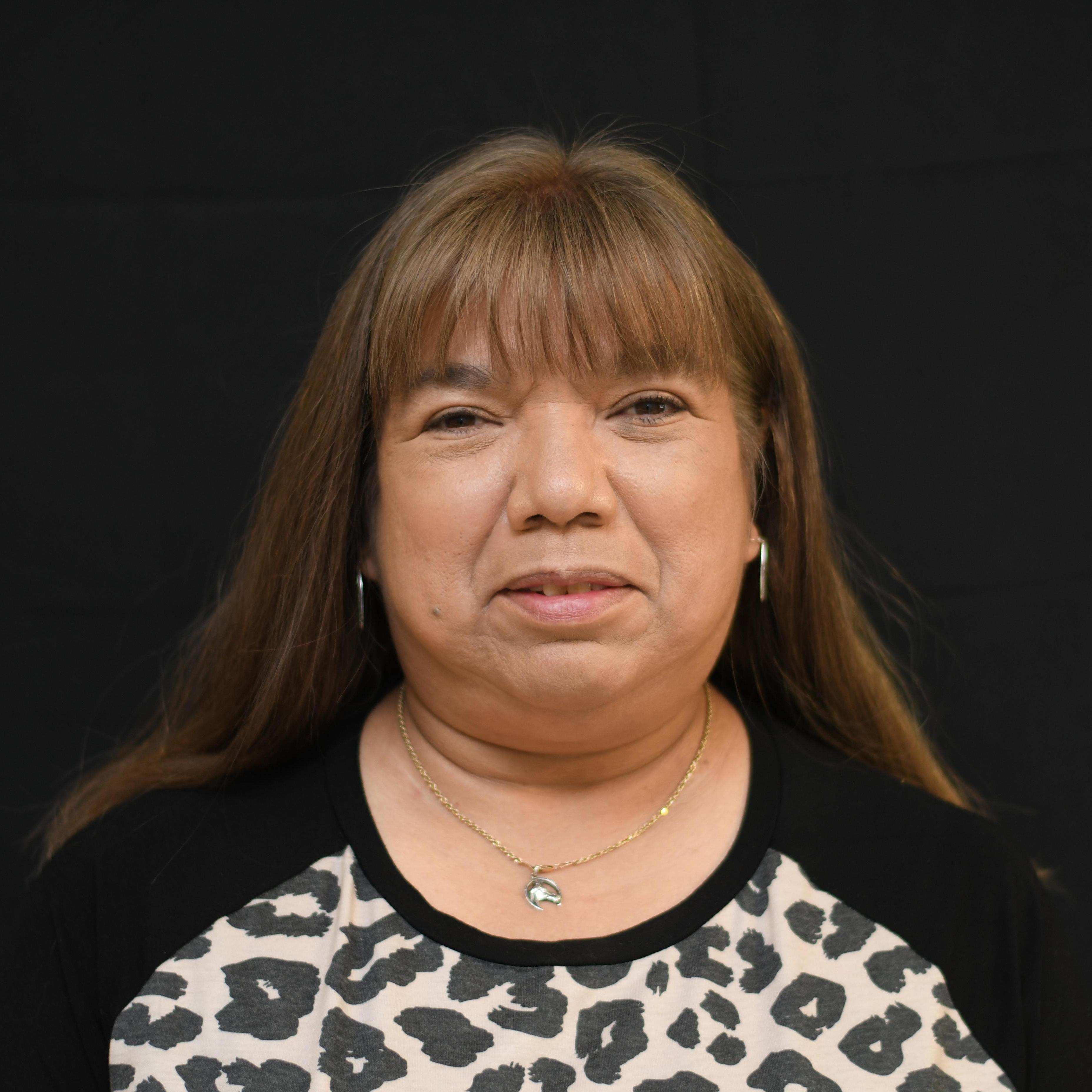 Yolanda Alcala's Profile Photo