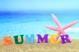 Math Department Summer Packets Featured Photo