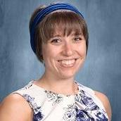 Amelia Parks's Profile Photo
