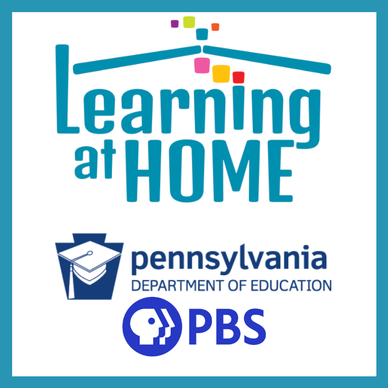 Great Webinars and Resources from PBS and PDE Featured Photo
