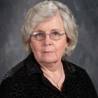 Dorothy Lankford's Profile Photo