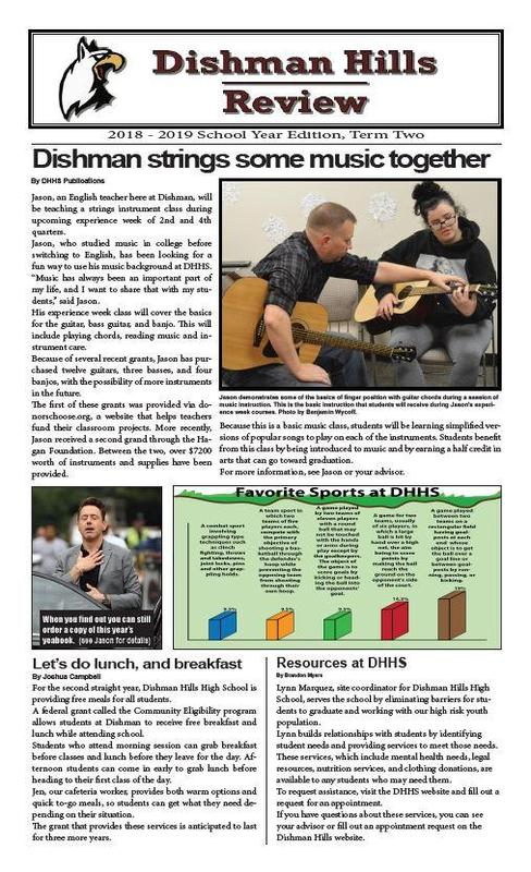 newsletter T2.JPG