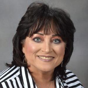 Michelle Watts's Profile Photo
