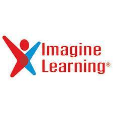 imagine learning