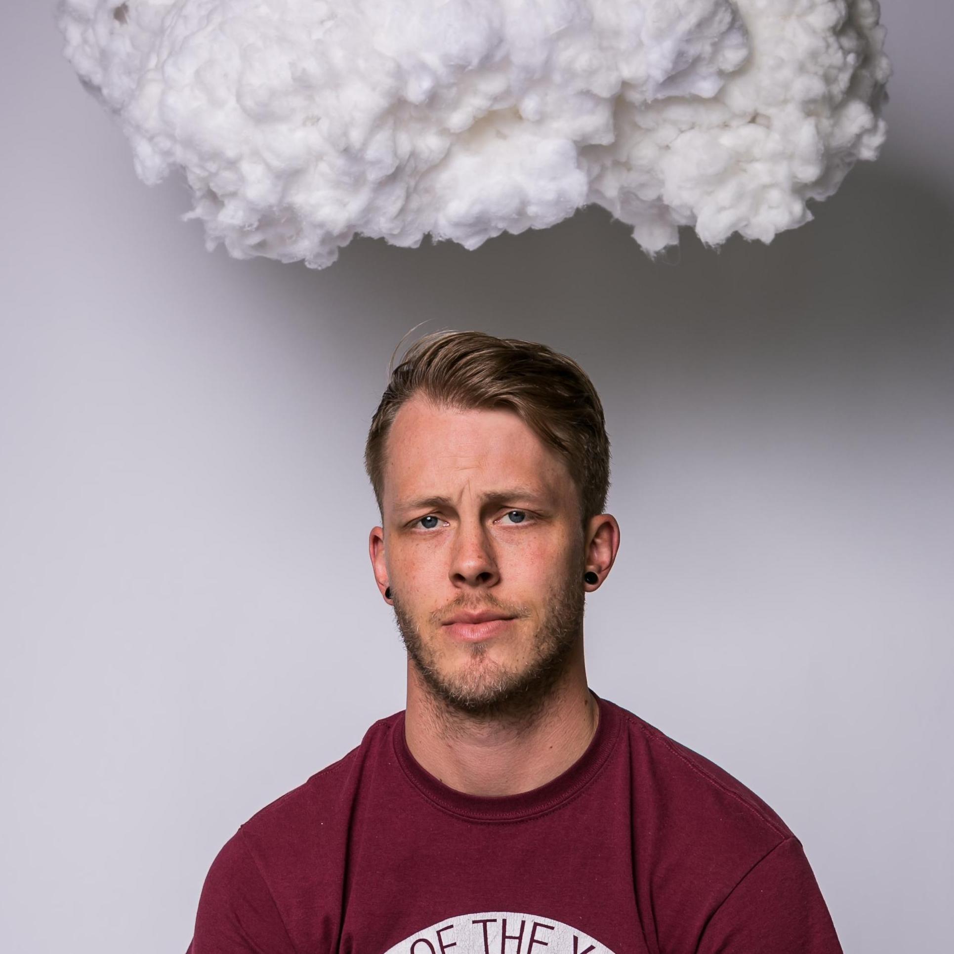 Robert Anderson's Profile Photo