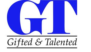 gifted and talented logo.jpg