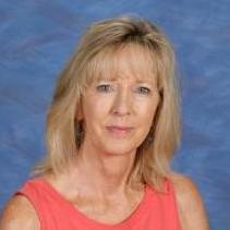 Vicky Elrod's Profile Photo