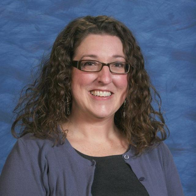 Jennifer Bolin's Profile Photo