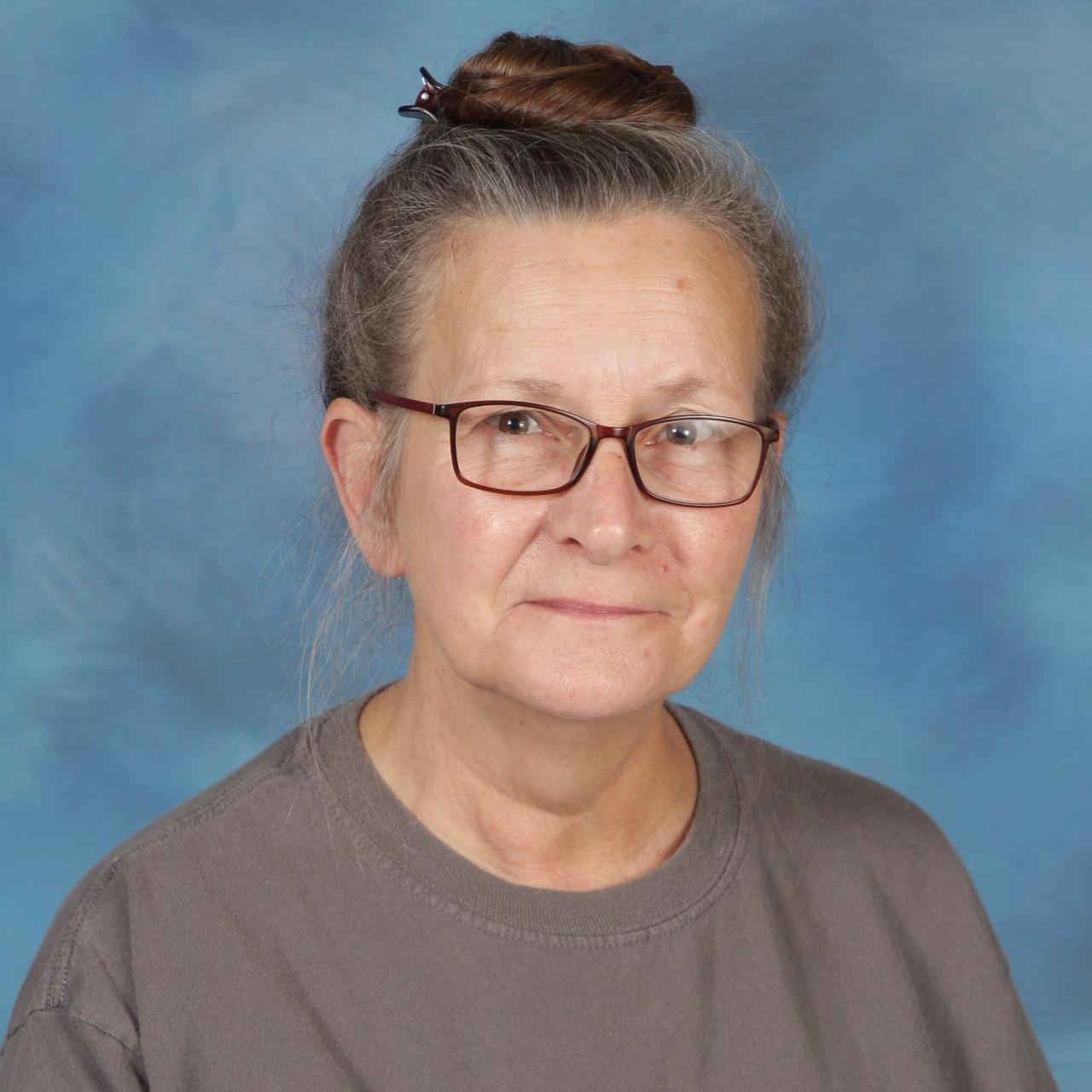 Almeta Sizemore's Profile Photo