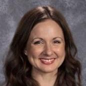 Bethany Pepple's Profile Photo