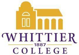Whittier logo