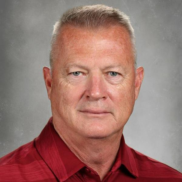 Jeffrey Wesley's Profile Photo