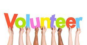 volunteer pic.jpg