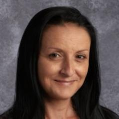Stacey Decker's Profile Photo
