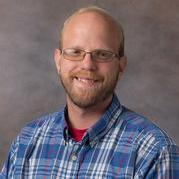 Chris Parham's Profile Photo