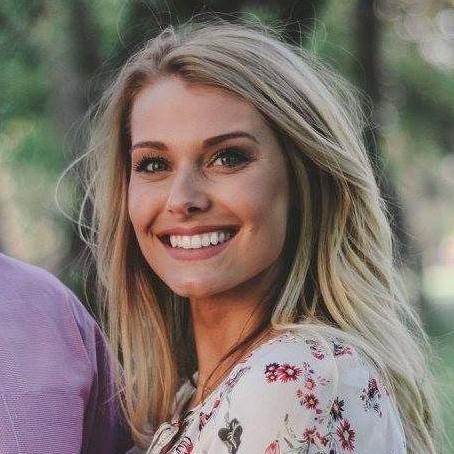 Jori Smith's Profile Photo