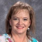 Lisa Mack's Profile Photo