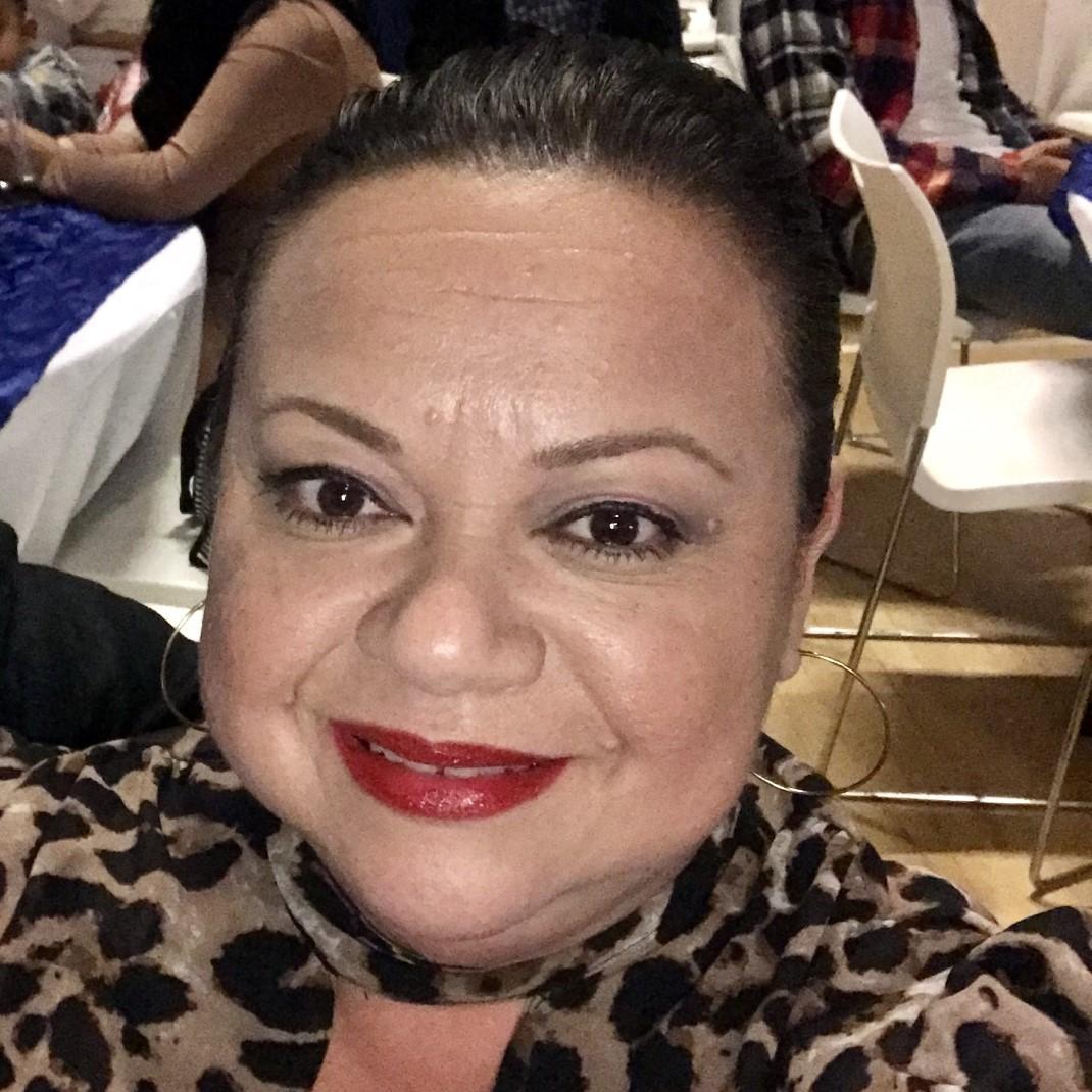 Linda Armstrong's Profile Photo