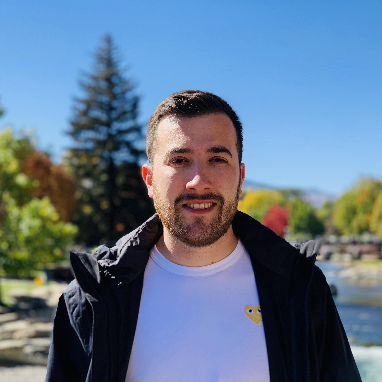 R. Lupercio's Profile Photo