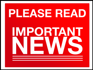 Please Read: Important News!!  Remote Learning for All Students Featured Photo